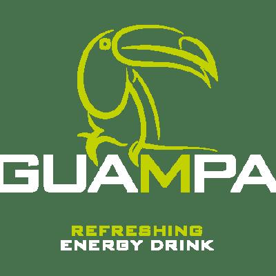 guampa