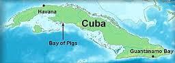 Cuba BoP