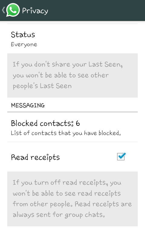 WhatsApp-read-receipts