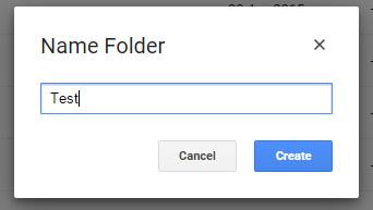 google-drive-name-a-folder