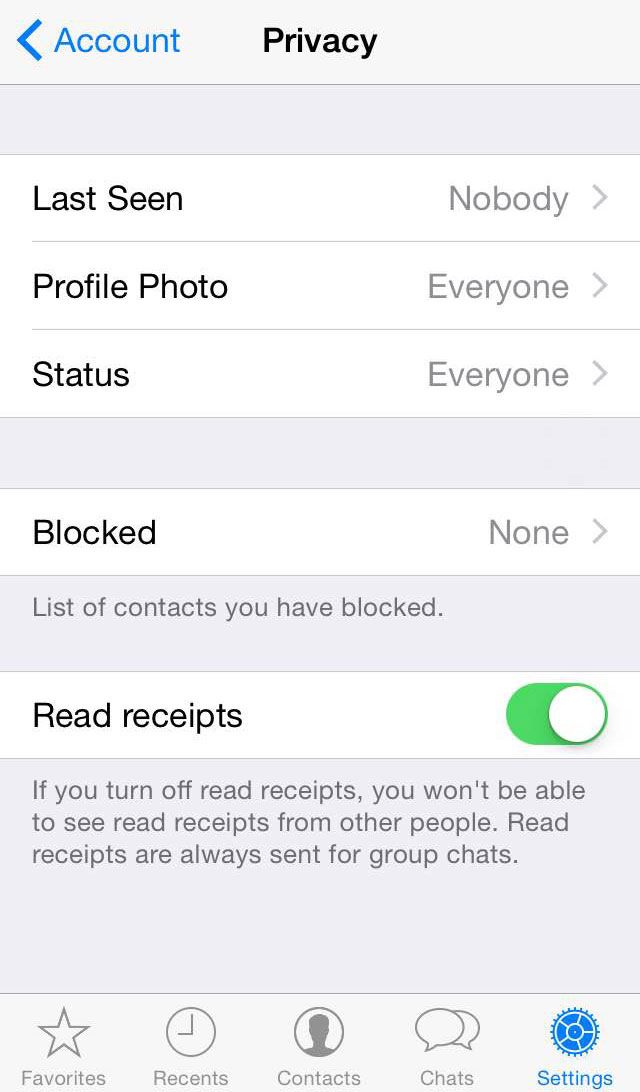 iPhone-WhatsApp-Read-Receipts