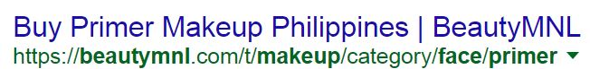 beautymnl-title-tag-example