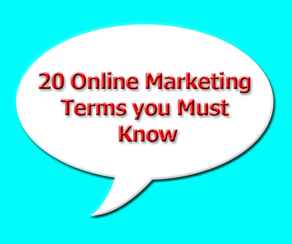 online-marketing-terms-poxse