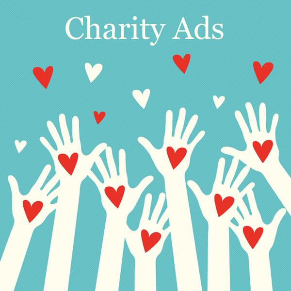 charity-ads