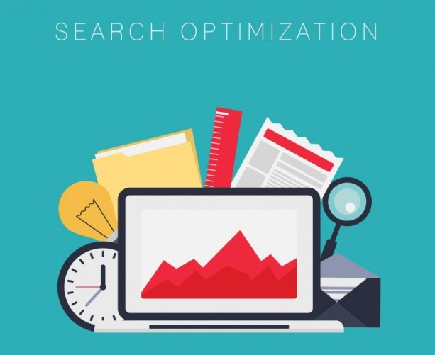 search-engine-optimization-vector_23-2147501090