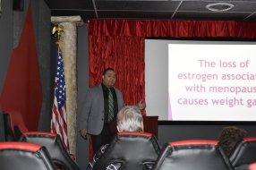 _DSC0247feb_seminar