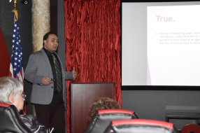 _DSC0253feb_seminar