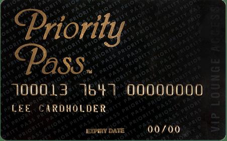 Priority-Pass