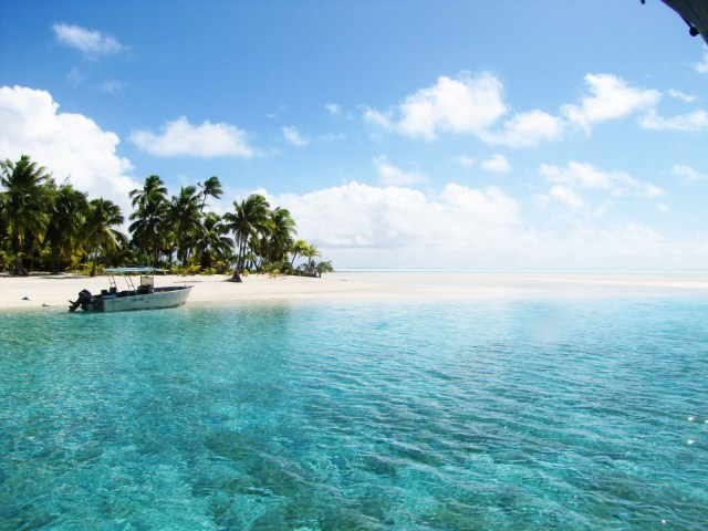 0cookislands2