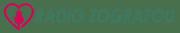 Radio Zografou