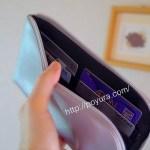 クレジットカードの賢い使い方
