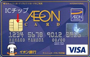 クレジットカードの安全な使い方