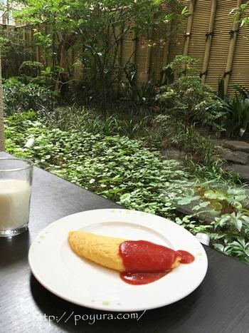 リーガロイヤルホテル大阪の朝食バイキングの感想