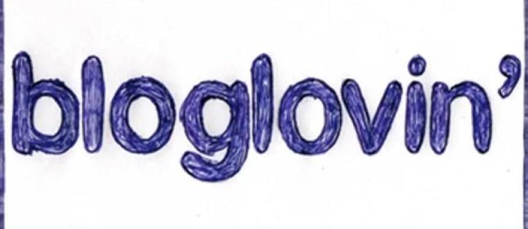 Jak ułatwiłem sobie życie dzięki Bloglovin' ?