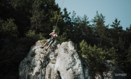Forest_Jump_2018_fot_OFFSET_photo_014