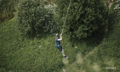 Forest_Jump_2018_fot_OFFSET_photo_045