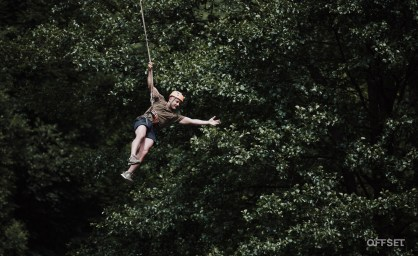 Forest_Jump_2018_fot_OFFSET_photo_138