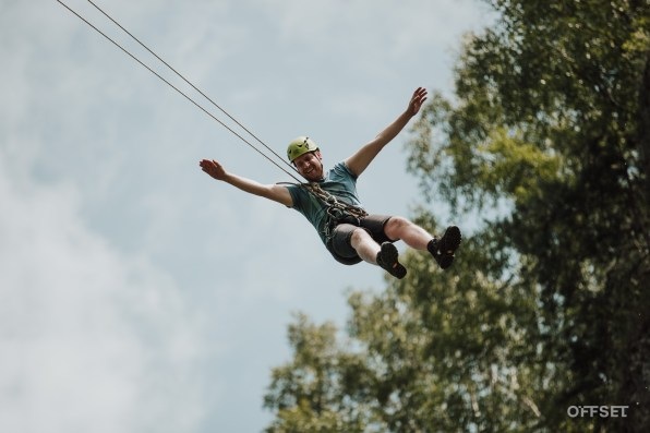 Forest_Jump_2018_fot_OFFSET_photo_148
