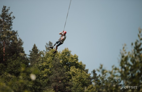 Forest_Jump_2018_fot_OFFSET_photo_164