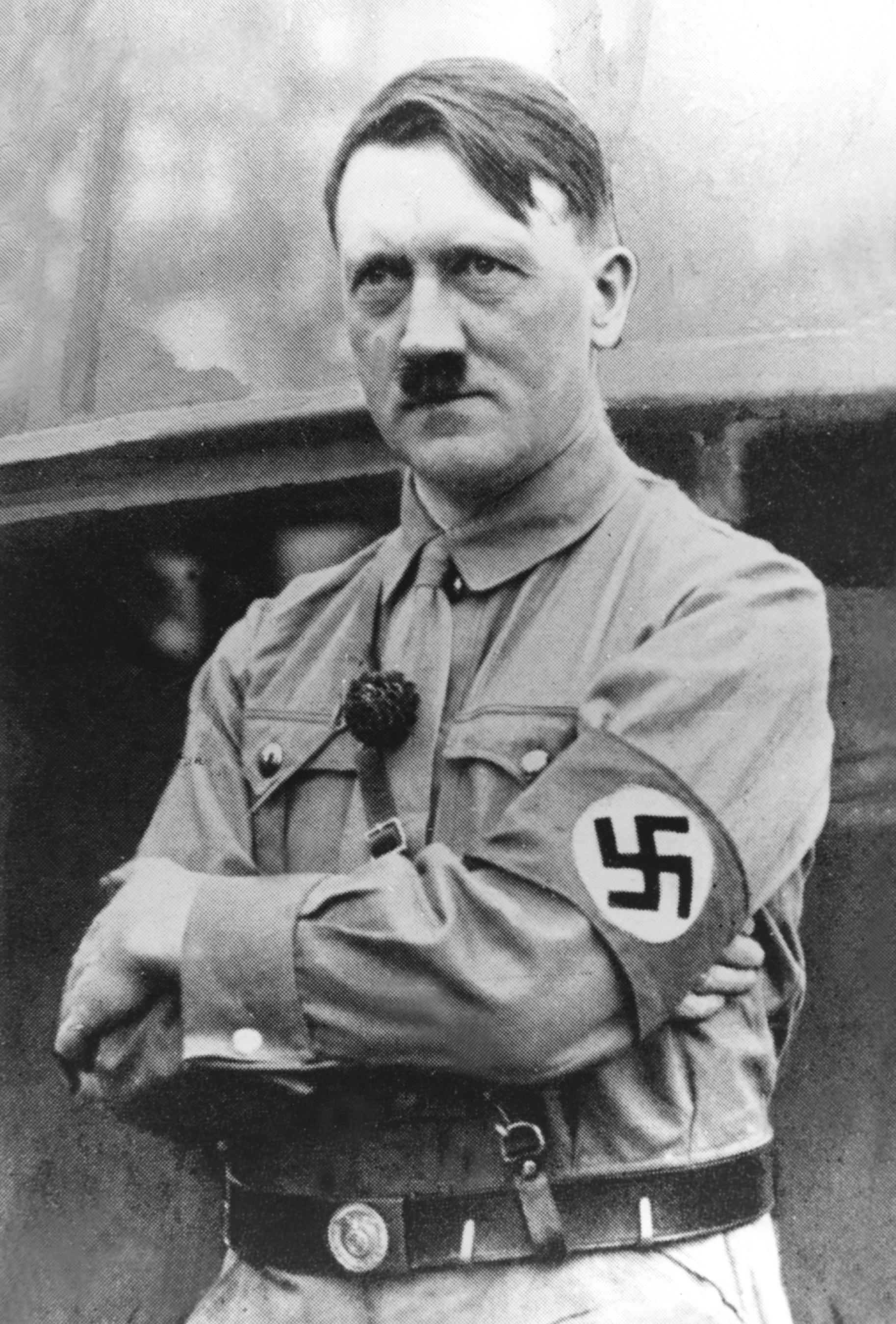 Haarschnitt Nazi Hochzeits Und Frisur Ideen Und Innenarchitektur