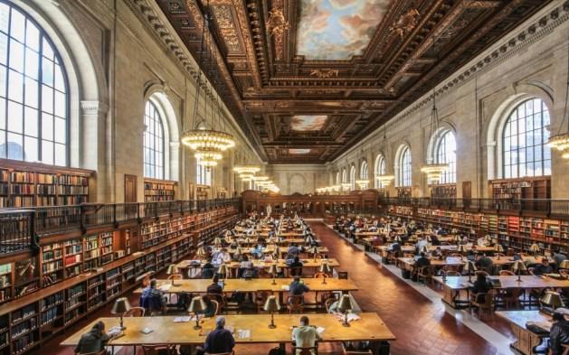 biblio-new-york-public-library