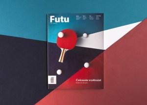futu 1