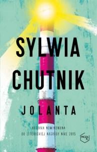 jolanta1
