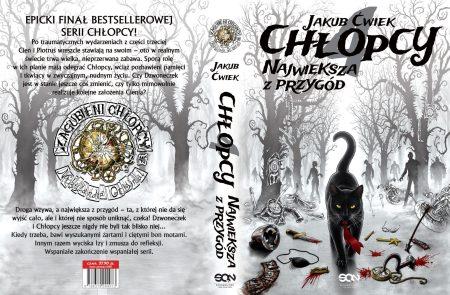 chlopcy4 2