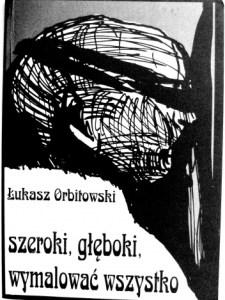 Szeroki_gleboki