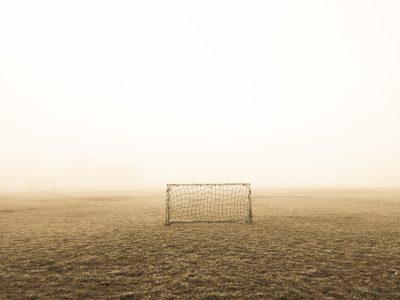 soccer0