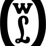 wl-logo1