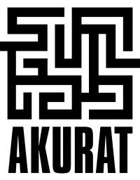 logo_akurat