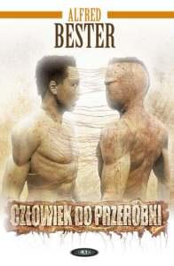 28633_czlowiek-do-przerobki-371