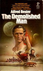 the-demolished-man-3