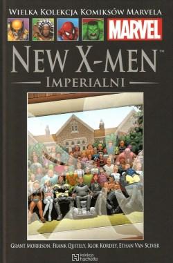 282979_wkkm-nxm-imperialni_524