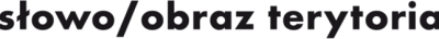 terytoria_logo_2012d