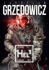 hel3 okładka
