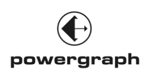 powergraph logo