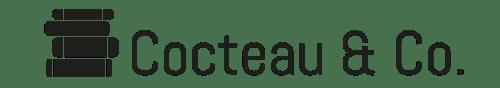 c&c logo