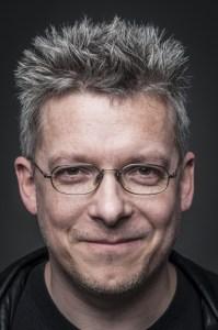 rafał kosik foto
