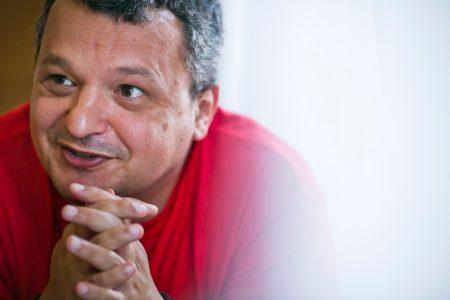 jarosław czechowicz foto
