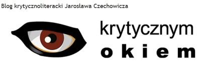 krytycznym logo