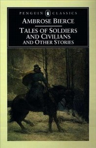 tales of soldiers cover
