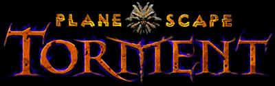 torment logo
