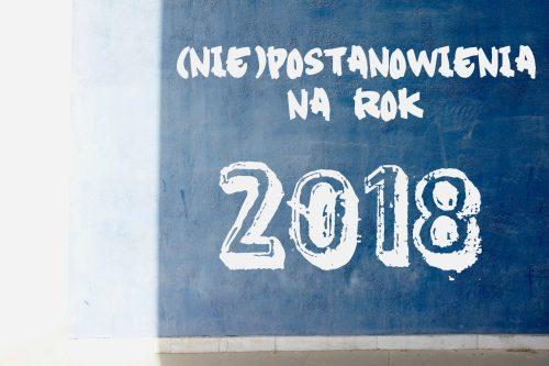 postanowienia 2019