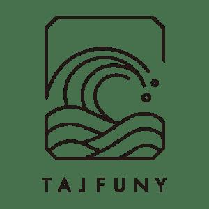 tajfuny logo
