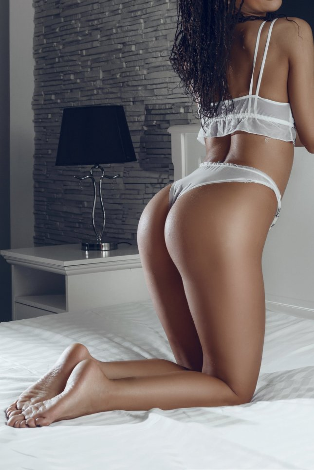 fotografii erotice