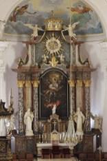 03 glavni oltar 1