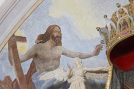 04 glavni oltar - detalji 7