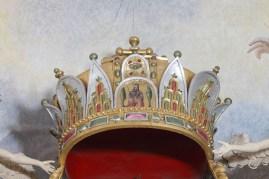 04 glavni oltar - detalji 8
